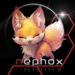 VA - NephoX goes Electro [Short Mix]