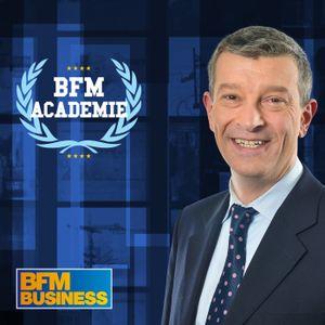 BFM : 13/06 - BFM Académie 2016