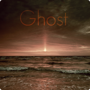 Ghost - Trance Your Head