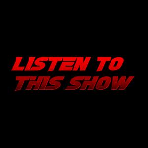 Asked - Episode 150 - April 24th, 2013