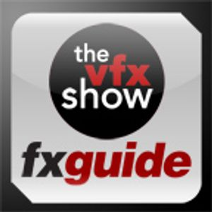 VFXShow 222 : Game of Thrones Series & Finale
