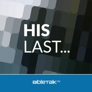 His Last Miracle