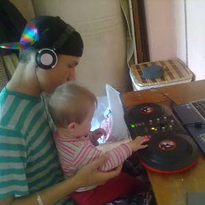 DJ_Sancho-Beats NR.1