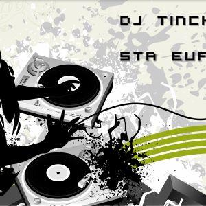 DJ TINCHO TEMAS PARA ELVIO