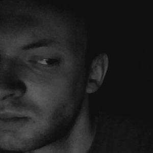 RADEK. - MINIMAL RADIO [MR] @ POLAND 28-08-2009