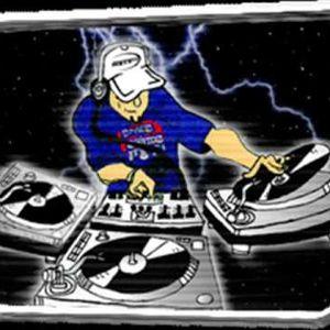 Pat & DJ Ricö - The year 2017