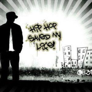 ghetto funkay