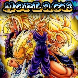 Morlack Artwork Image