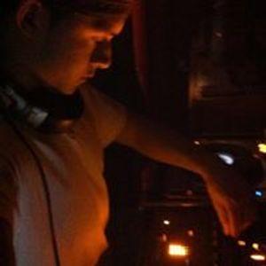 DJ N02 Ultimate EDM Mix Episode 3