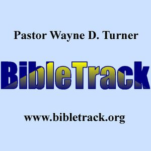 BibleTrack: Nov 6th - NKJV