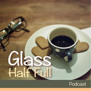 Episode 11: Moving Through Saturday