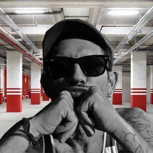 Luis Bautista @ Ibiza Global Radio 13/01/13