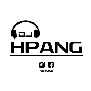 DJ HPang - Practice Round (March 28 2021)