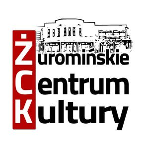 Audycja Żuromińskiego Centrum Kultury z dnia 9-tego listopada 2017 roku.