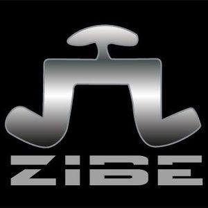 off the ground.dj mix zibe