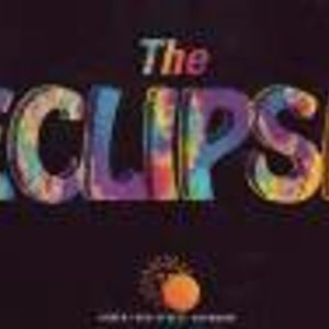 Grooverider. Eclipse 1990 (1)