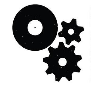 Officine Radiofoniche Milanesi Artwork Image