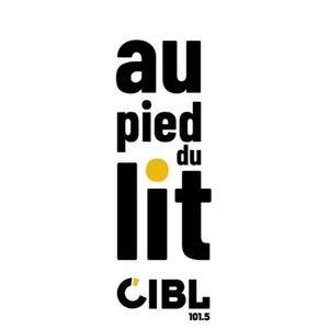 Au Pied Du Lit - Emission du 18/08/18 H2