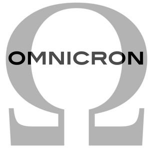Anjuna Eleven Volume 6: Omnicron