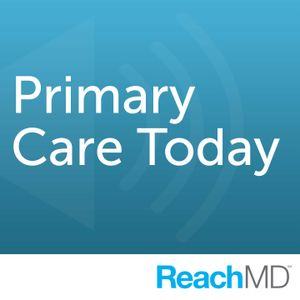 Mastering the Pre-Participation Physical Exam (PPE): A Sports Medicine Approach
