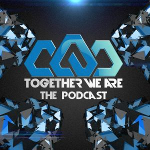 Together We Are: 072
