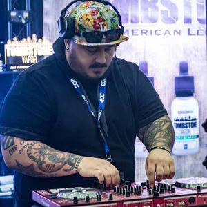 DJ STYLZ 2013 REDRUM HYPE DUBSTEP- TRAP MIX
