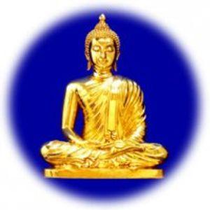 1002 - Samma Sambuddhasa