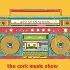The Cork Music Show, 23rd October 2011