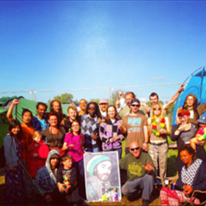 dub clash day1 one love festival 2015 recorded by house of roots audio