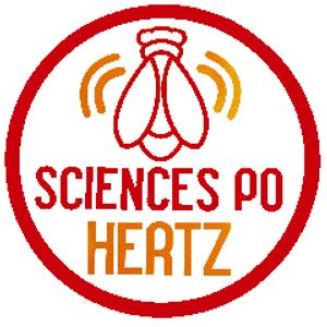 Sciences Popcorn 6