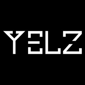 PrinceYelz DymensionFM 26/11/13