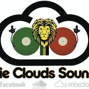 Dancehall Mix 5.4.2012