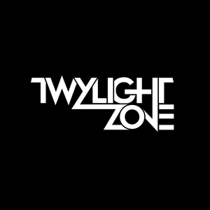 Twylight Zone - The Gareth Emery Podcast 200th Episode Mix Competition