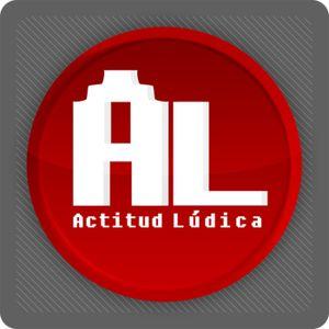 Ludipodcast 2x03
