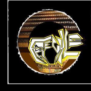 DJ FREcklE TEch-House live mix. 3hodiny
