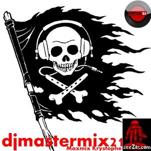 djmastermix21 vous presente Now Now That We Found Love