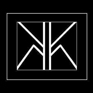Monikkr - Global Mixx Radio Mix