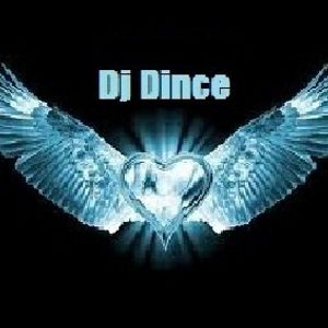 Dj Dince - The Sound of Electro #01