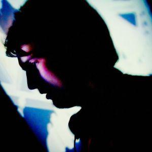 Jonny Whyte - Summer Grooves