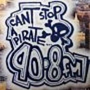 Dreamscape 8 - NYE 93/94 Fabio & Grooverider B