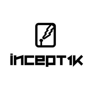Elektr1K Industries Vol.1