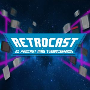 Retrocast 125 - Magical Quest Starring Mickey Mouse