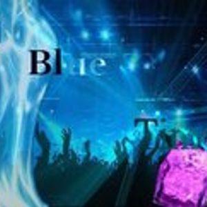 DJ-Blue-Time le retour