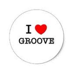 Rafael de la Barrera - Fresh Groove! set!!