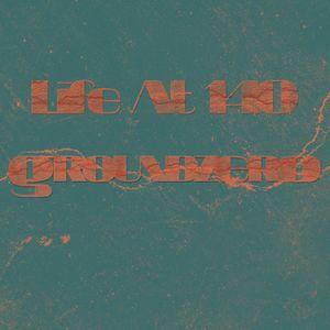 Groundzero DJ mix : Life at 140