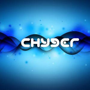 Coronita mix by Chyger