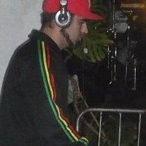 Dj Puchero Sesion Hip Hop