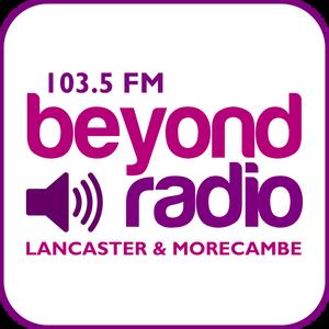 Beyond Radio Drive - 24th May 2019
