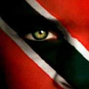 Dutty Sound Foundation Vibes Straight From Trinidad & Tobago