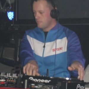 Gabber on RTB 30-8-2012